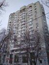 Продажа 3 к. кв, 113 м2, ул. Рахова 131