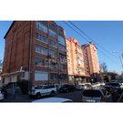 Продажа квартир ул. Гамарника