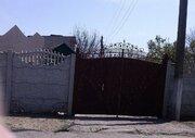 25 000 $, Дом, город Снигиревка, Продажа домов и коттеджей в Снигиревке, ID объекта - 502307532 - Фото 3