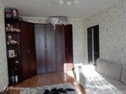 Квартира 1-комнатная Саратов, Ленинский р-н, ул Электронная 2-я - Фото 5
