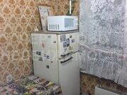1 ком квартира в аренду у метро Коньково - Фото 1