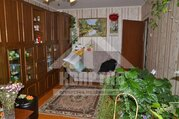 Продажа квартир ул. Халтурина, д.45а