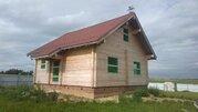 Дом из северного-сушеного-профил ированногобруса, на 15 сот, - ИЖС - Фото 4