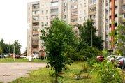 Продажа квартир ул. Доронина