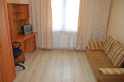 20 000 Руб., Сдается однокомнатная квартира, Снять квартиру в Домодедово, ID объекта - 334263440 - Фото 9