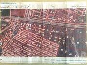 Продается земельный участок, Кулешовка д, 250 сот - Фото 5