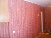 Продажа 2-х комнатной квартиры в Валдайском районе, Ивантеево - Фото 4