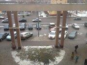 900 Руб., Сдается помещение, Аренда торговых помещений в Раменском, ID объекта - 800057933 - Фото 7