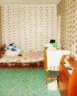 1 комнатная Леонова, 14 Кемерово Кировский - Фото 5