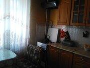 Однокомнатная квартира г. Руза, ул. Революционная - Фото 4