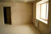 Владимир, Пугачева ул, д.62, 1-комнатная квартира на продажу, Купить квартиру в Владимире по недорогой цене, ID объекта - 325762116 - Фото 9