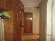 3к квартира ул.Щорса 40, Купить квартиру в Белгороде по недорогой цене, ID объекта - 323295915 - Фото 7