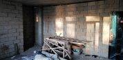 23 000 $, Шикарная квартира в Гонио, Батуми с видом на море, Купить квартиру в новостройке от застройщика Гонио, Грузия, ID объекта - 330676066 - Фото 7