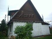 Можайское ш. 92 км от МКАД, Ченцово, Дом 70 кв. м - Фото 3