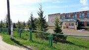 Участок 10 соток в селе Русский Ошняк Рыбно-Слободского района . - Фото 1