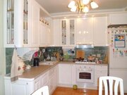 32 000 000 Руб., Продается квартира, Купить квартиру в Москве по недорогой цене, ID объекта - 303692127 - Фото 26