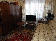 Однокомнатная квартира в Серпухове, Купить квартиру в Серпухове по недорогой цене, ID объекта - 326381133 - Фото 2