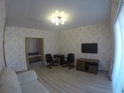 Продается 2-комнатная квартира по ул. Красная/Свердлова 19/55, Купить квартиру в Пензе по недорогой цене, ID объекта - 322325011 - Фото 3