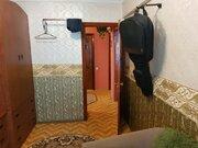 Продажа квартиры, Балаково, Проспект Героев улица, Купить квартиру в Балаково по недорогой цене, ID объекта - 321837029 - Фото 5