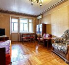 Продается квартира Респ Адыгея, Тахтамукайский р-н, пгт Яблоновский, ., Продажа квартир Яблоновский, Тахтамукайский район, ID объекта - 333467548 - Фото 3