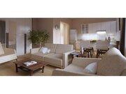 Продажа квартиры, Купить квартиру Рига, Латвия по недорогой цене, ID объекта - 313153010 - Фото 1