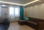 Г.Обнинск 2-х комнатная квартира в новом доме ул.Гагарина д.65 - Фото 5