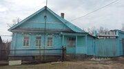 Продаюдом, Димитровград, Почтовая улица, 12