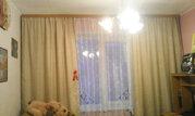 2 800 000 Руб., Томск, Купить квартиру в Томске по недорогой цене, ID объекта - 323014948 - Фото 2