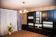 Продаю 2-комнатную квартиру г. Чехов, ул. Вишневый б-р, 9 - Фото 4