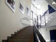 Офис, 106 кв.м. - Фото 4