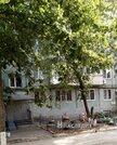 Продается 2-к квартира Образцова