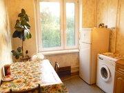 Аренда квартиры в Москве на Холмогорской - Фото 4