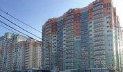 2-комнатная (67.8 м2) квартира в Москве, Нагатинская набережная, к.29б - Фото 4
