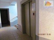 Продажа квартиры, Кемерово, Ул. Космическая, Купить квартиру в Кемерово по недорогой цене, ID объекта - 325105516 - Фото 8