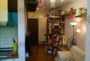 Продается квартира, Чехов, 29м2 - Фото 4
