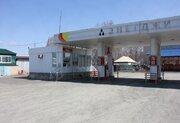Продажа бизнеса 426.6 м2, Троицк, - Фото 2
