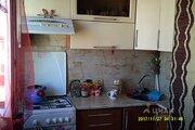 Продажа квартиры, Новоульяновск, Ул. Заводская - Фото 2