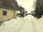 Дом в Тюменская область, Тюмень Корабельщик садовое товарищество, ул. .
