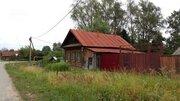 Продажа дома, Красные Четаи, Красночетайский район, Ул. Комсомольская - Фото 2