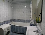 3 400 000 Руб., 4-к квартира ул. Малахова, 95, Купить квартиру в Барнауле по недорогой цене, ID объекта - 322714387 - Фото 14