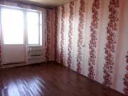 Трёхкомнатная квартира, Чехова, 83, Продажа квартир в Ставрополе, ID объекта - 321209861 - Фото 6