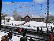 Алтай. село станция Озерки, 60 км от Барнаула - Фото 5
