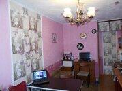 2 250 000 Руб., Продаю 2-комнатную в Авиагородке, Купить квартиру в Омске по недорогой цене, ID объекта - 317405231 - Фото 10