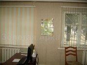 Продажа офиса, Абинск, Абинский район, Ул. Парижской Коммуны - Фото 3