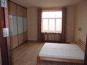 Продажа квартиры, Купить квартиру Рига, Латвия по недорогой цене, ID объекта - 313137021 - Фото 2