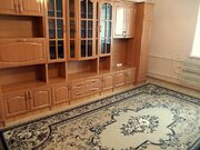 2-х комнатная квартира в Северном районе, Московский проспект, Арка. - Фото 2