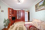 Продажа квартиры, Липецк, Ул. Гагарина