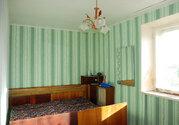 Продаю 2-комн. квартиру - мкр. Щербинки-1, г. Нижний Новгород - Фото 1