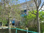 Продажа квартир в Озерском районе