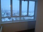 3-комнатная ул.Щорса 45д высокий этаж, Купить квартиру в Белгороде по недорогой цене, ID объекта - 318030546 - Фото 7